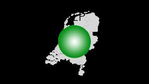 NLP oefengroep