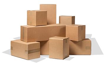Dozen inpakken – Blog van Cathelijne