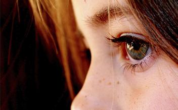 NLP, oogpatronen en het dagelijkse leven