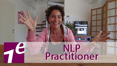 NLP Practitioner aanraden