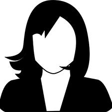 Marijke over NLP Master Practitioner opleiding