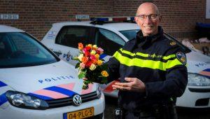 Blog Politie Pijnackerfoto