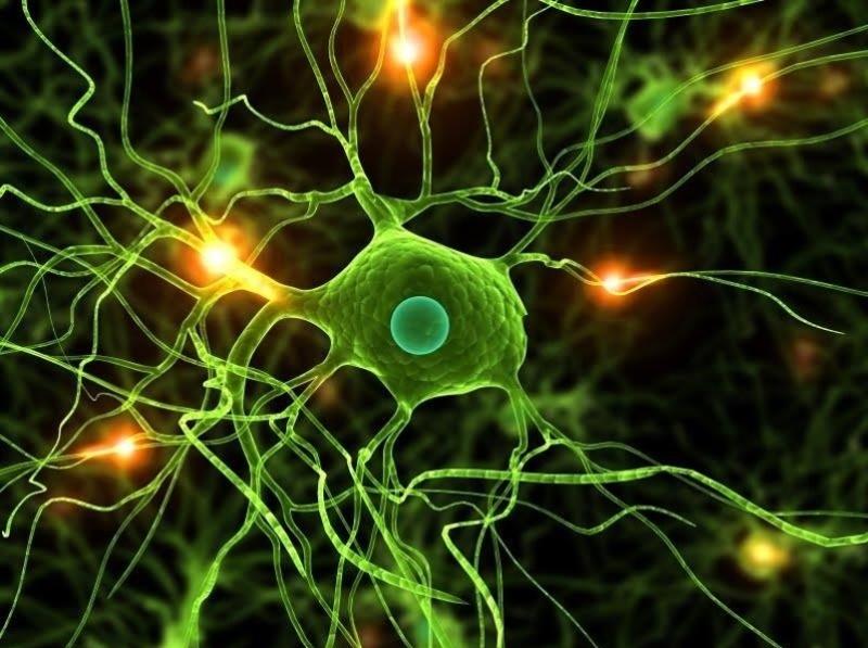 Milton model: een goocheldoos die je brein aan het werk zet