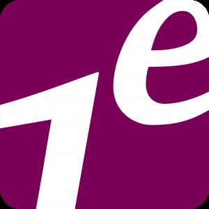 Logo De eerste verdieping HQ