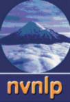 logo_nvnlp