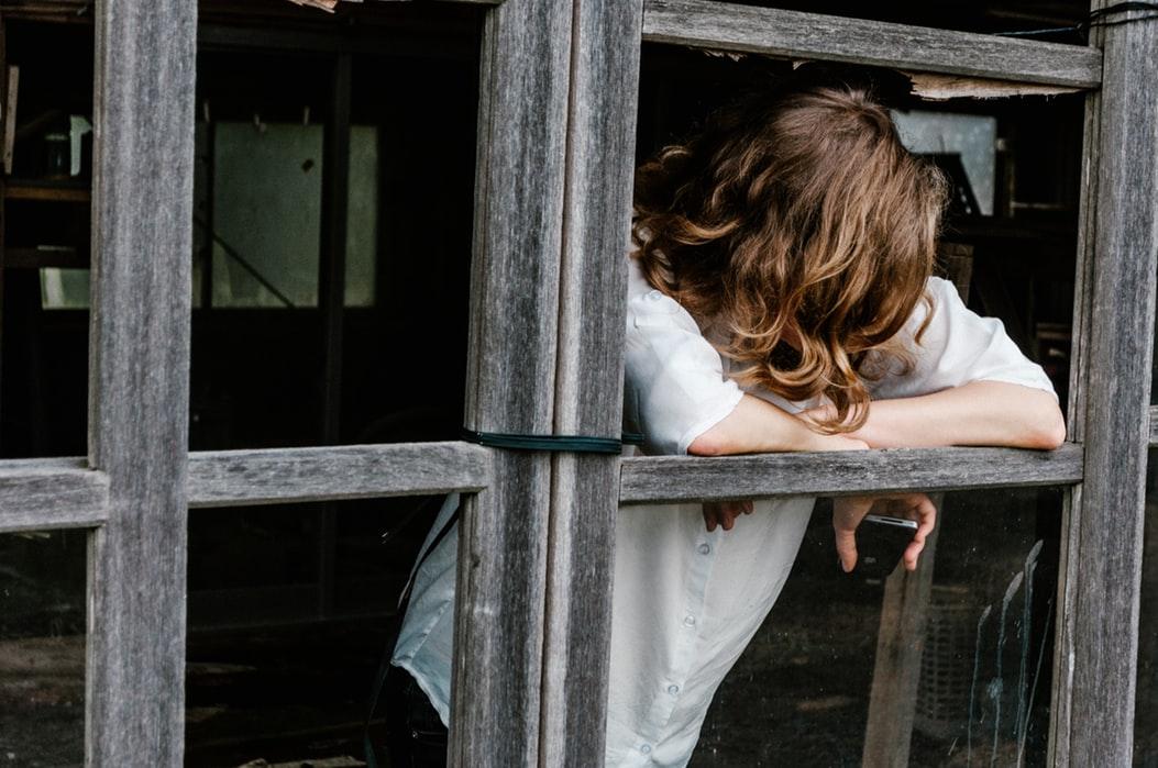 Zorgen maken – Blog van Renée Hilverdink