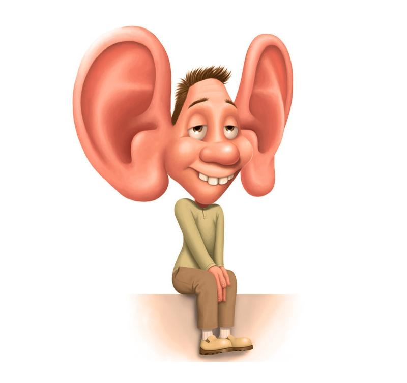 Predicaten: zorgen dat je woorden gehoord worden!