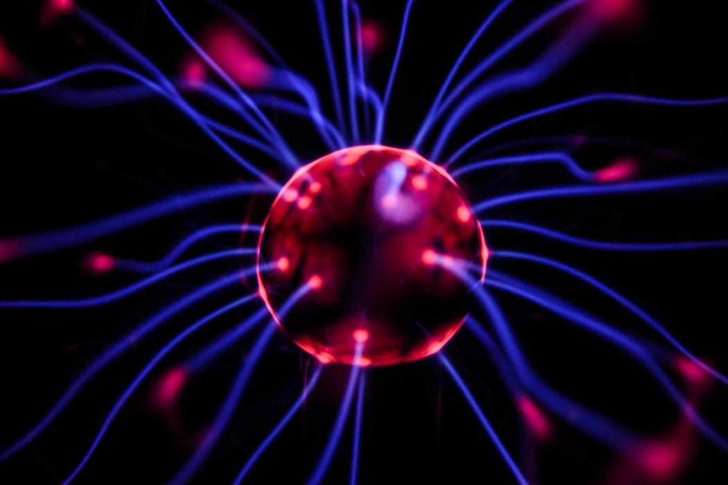 NLP en de werking van het brein: hoe zit het nu eigenlijk in elkaar?