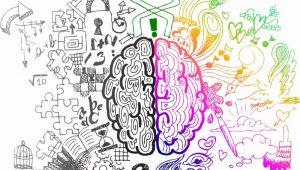 dev image nlp en de werking van het brein 2