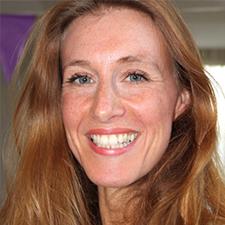 Jessica over NLP Practitioner & Trainersopleiding