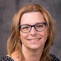 Jolanda over ADHD-coach en Practitioner voor coaches