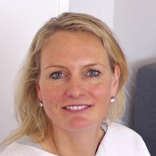 Annemarieke