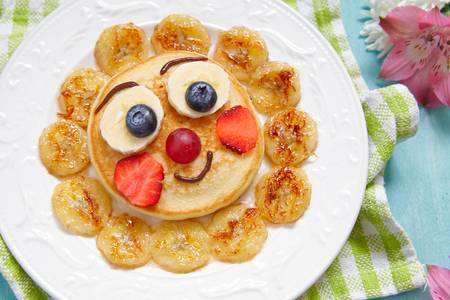 12. Hoe word ik een pannenkoek? Over NARM en hechtingsdingetjes