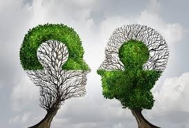 Sartre en Spiegelneuronen