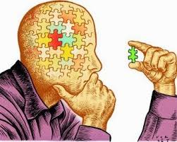 Het muitende brein
